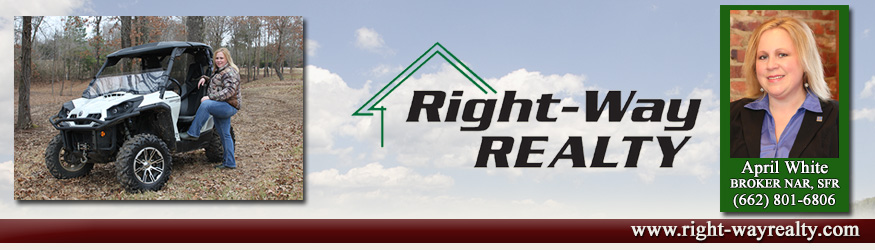 Right-Way Realty Oxford